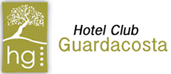 Hotel Club Guardacosta
