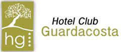 Hotel Club Guardacosta | Sito Ufficiale